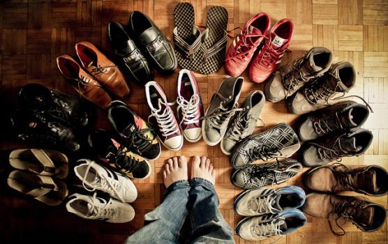 shoesmore